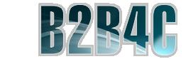 跨業交流平台 - B2B4C